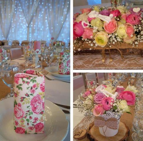 56d7e1a42 Ponúkame kompletnú výzdobu sál a … predaj všetkého tovaru k výzdobe … .  Zabezpečíme svadobné kytice, kvetinovú … výzdobu, čokoládovú fontánu …  svadobná ...