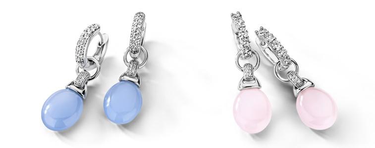 2847efffa výroba a predaj šperkov … predaj šperkov … originálne šperky Žilina …  Výroba a predaj značkových … (európske značky), módnych šperkov … šperkov a  ...